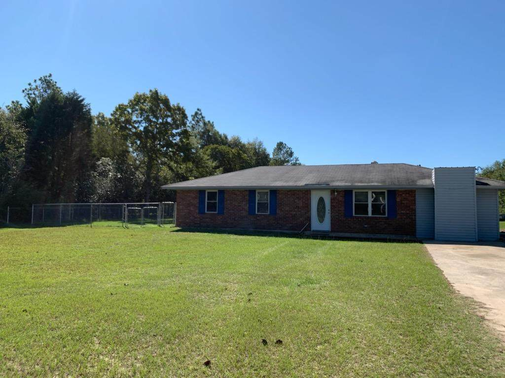 1082 Horseshoe Road - Photo 1