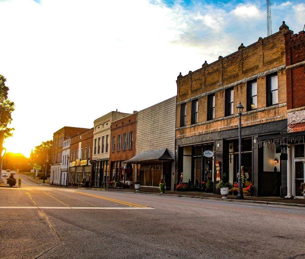 10 Robert Toombs Avenue - Photo 1