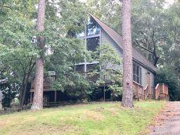 434 Halifax Drive --, Martinez, GA 30907 (MLS #461229) :: Shannon Rollings Real Estate