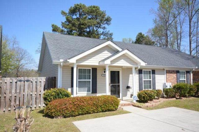 514 Goodale Court, Grovetown, GA 30813 (MLS #461501) :: RE/MAX River Realty