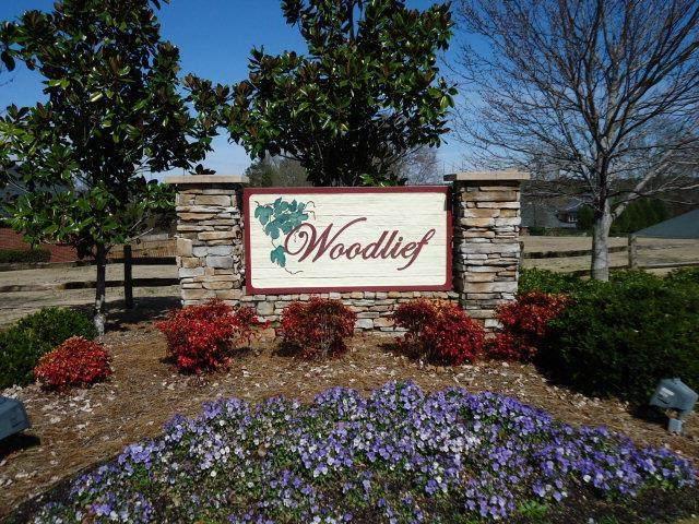 477 Weyanoke Drive, Evans, GA 30809 (MLS #461737) :: Better Homes and Gardens Real Estate Executive Partners