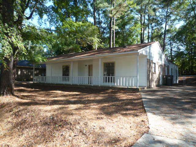 422 Warren Road, Augusta, GA 30907 (MLS #461829) :: RE/MAX River Realty