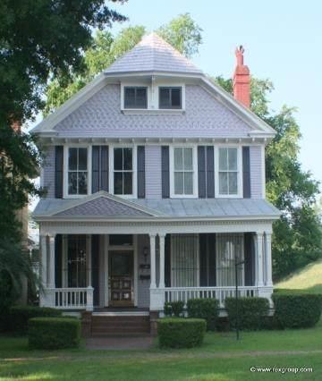 418 Greene Street Up, Augusta, GA 30901 (MLS #461873) :: For Sale By Joe | Meybohm Real Estate