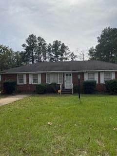 2912 Walden Drive, Augusta, GA 30904 (MLS #461896) :: Young & Partners