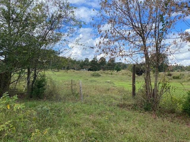 537 Home Tract Road, Waynesboro, GA 30830 (MLS #462246) :: RE/MAX River Realty