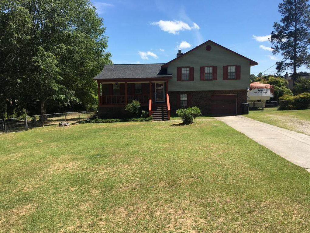 5202 Woodridge Drive - Photo 1