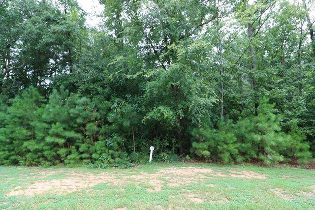 P-37 Eutaw Springs Trail, North Augusta, SC 29860 (MLS #462751) :: Melton Realty Partners