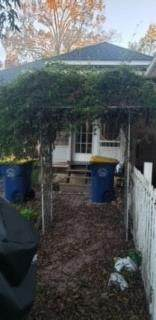 170 West Forest Street - Photo 10