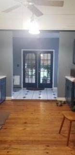170 West Forest Street - Photo 25