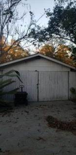 170 West Forest Street - Photo 32
