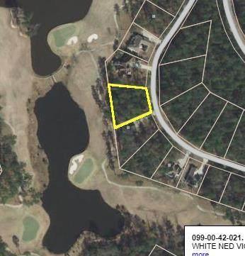 119 Elgin Lane, McCormick, SC 29835 (MLS #463209) :: Southeastern Residential