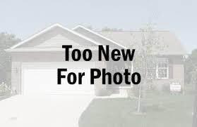 2047 Fordham Drive - Photo 1