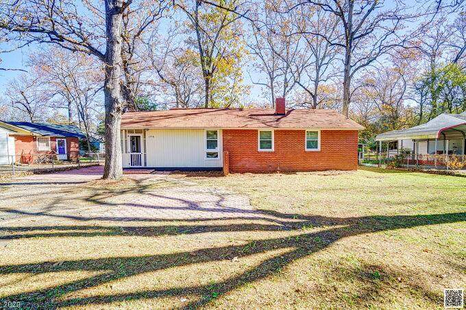 1718 Two Notch Road - Photo 1