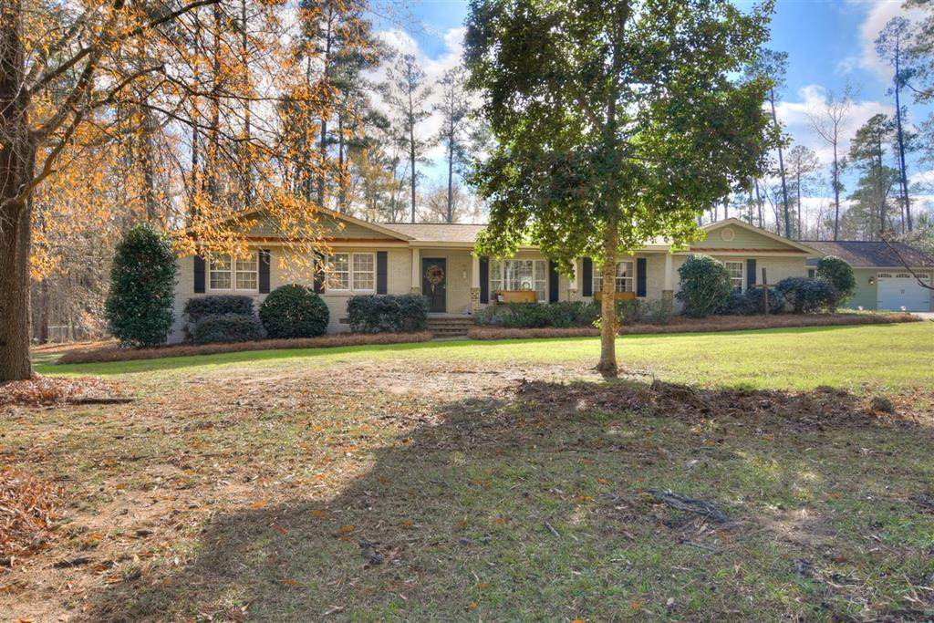 6358 Browns Road - Photo 1
