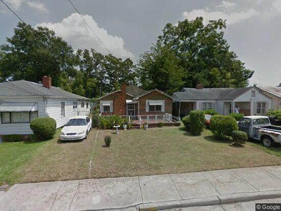 1258 Augusta Avenue, Augusta, GA 30901 (MLS #464476) :: Better Homes and Gardens Real Estate Executive Partners