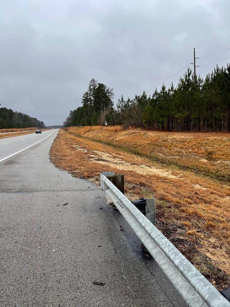 000 B Old Washington Road - Photo 1