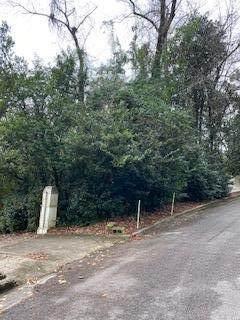 2202 Terrace Road, Augusta, GA 30904 (MLS #464620) :: RE/MAX River Realty