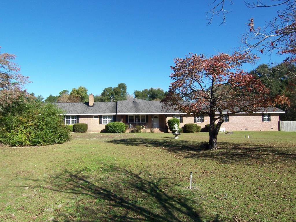 1125 Piney Grove Road - Photo 1