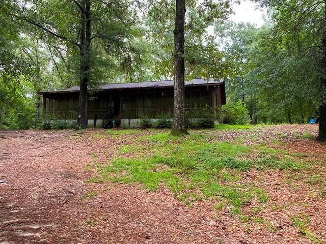 108 Francesca Drive, Girard, GA 30426 (MLS #464900) :: Southeastern Residential
