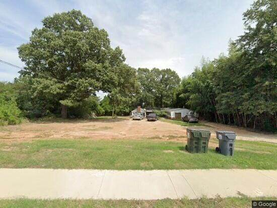 517 E Robinson Ave, Grovetown, GA 30813 (MLS #465181) :: Better Homes and Gardens Real Estate Executive Partners