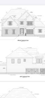 2014 Eugenia Drive, Hephzibah, GA 30815 (MLS #465239) :: McArthur & Barnes Partners | Meybohm Real Estate