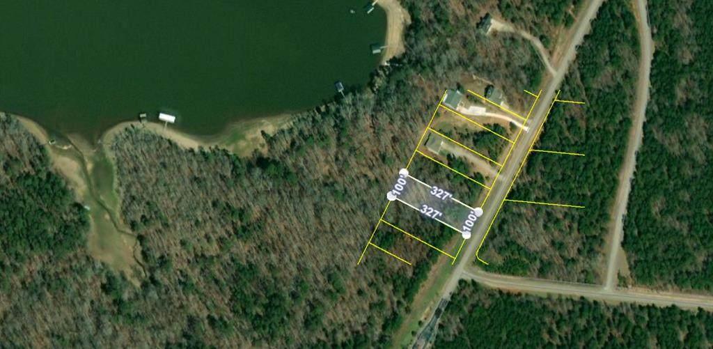 Lot 39 Eagle Pointe - Photo 1