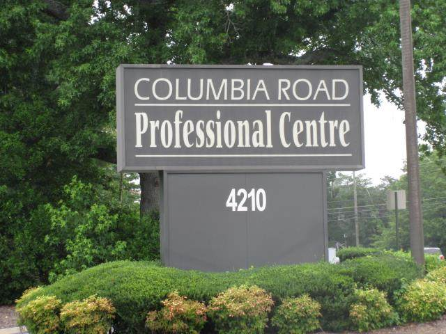 4210 Columbia Road - Photo 1