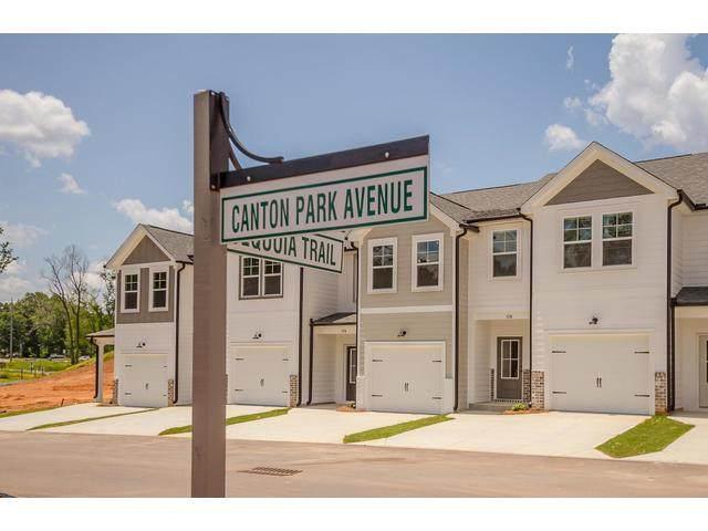 123 Canton Park Avenue, Evans, GA 30809 (MLS #465659) :: Shaw & Scelsi Partners