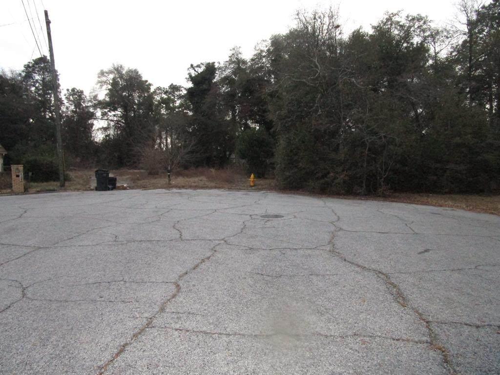 2105 Clairmont Drive - Photo 1