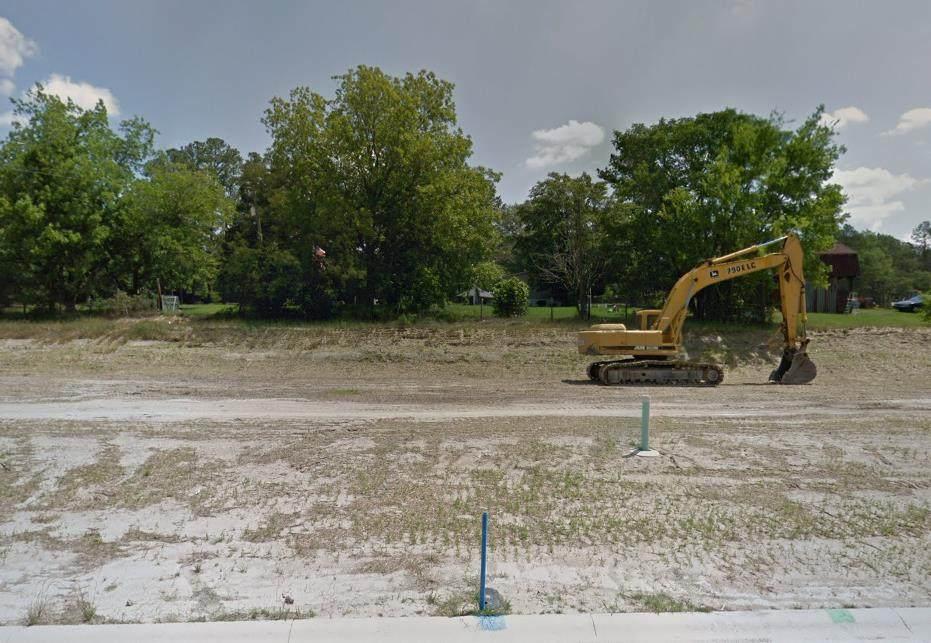 3017 Spring Creek Drive - Photo 1