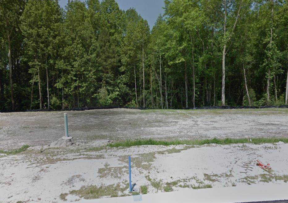 3028 Spring Creek Drive - Photo 1