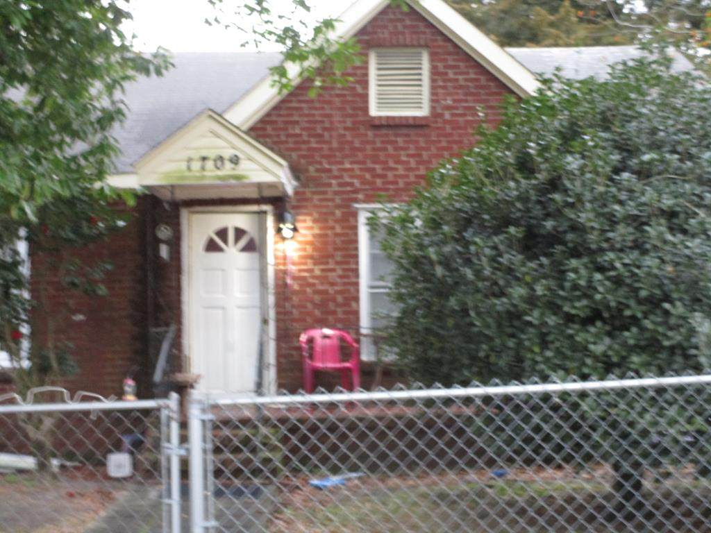 1709 Kentucky Avenue - Photo 1