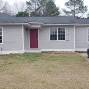 429 Runs Creek Drive, Jackson, SC 29831 (MLS #466033) :: Better Homes and Gardens Real Estate Executive Partners