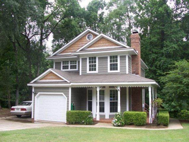 166 Evergreen Drive, Martinez, GA 30907 (MLS #466128) :: Shaw & Scelsi Partners