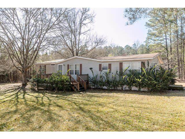 6568 Haywood Drive, Harlem, GA 30814 (MLS #466161) :: The Starnes Group LLC