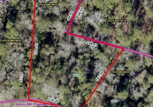 3014 Grey Fox Drive, Hephzibah, GA 30815 (MLS #466228) :: McArthur & Barnes Partners | Meybohm Real Estate