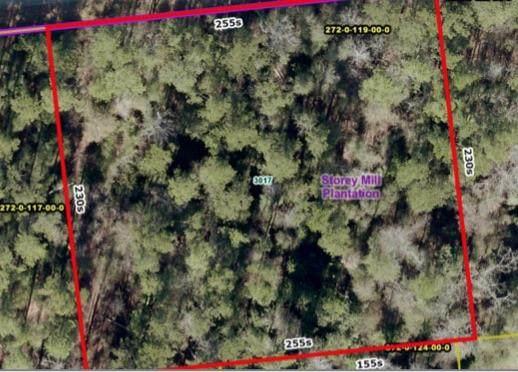 3017 Grey Fox Drive, Hephzibah, GA 30815 (MLS #466231) :: Better Homes and Gardens Real Estate Executive Partners