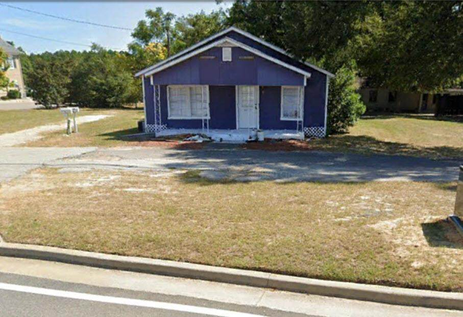 4052 Jimmie Dyess Parkway - Photo 1