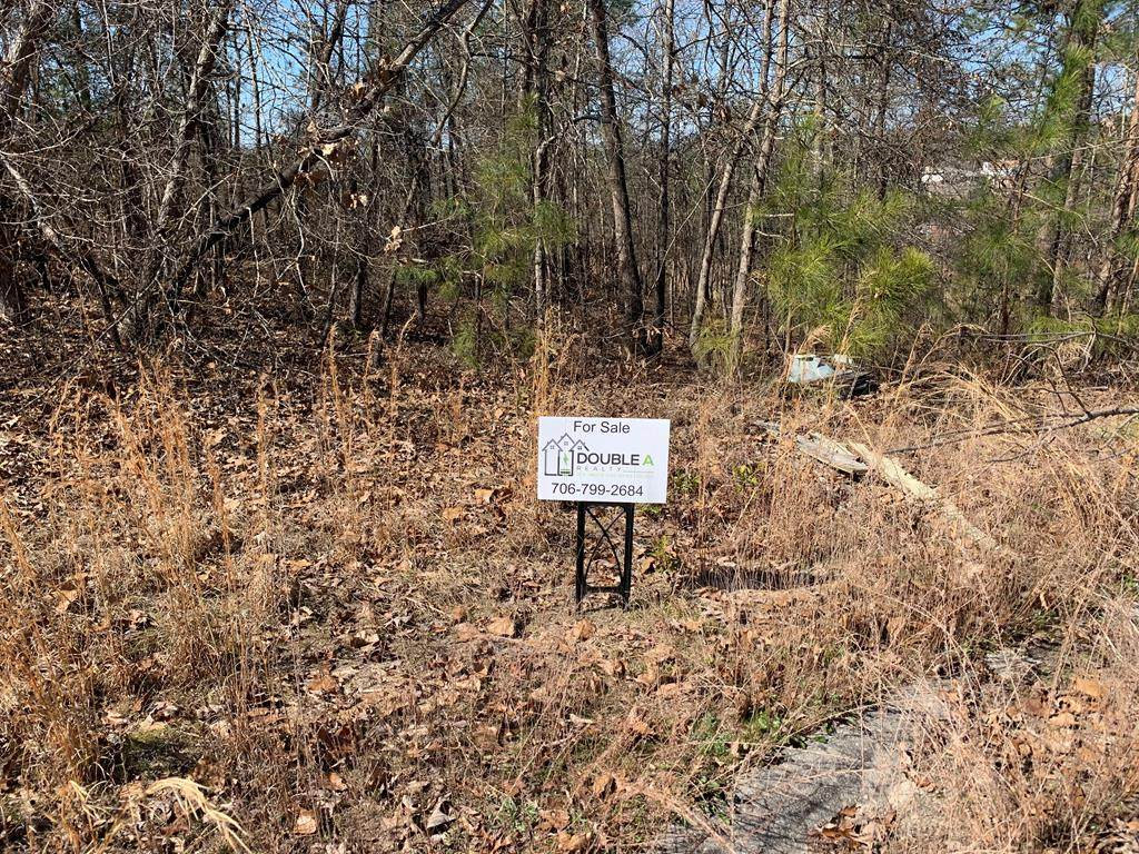 4398 Creekview Drive - Photo 1