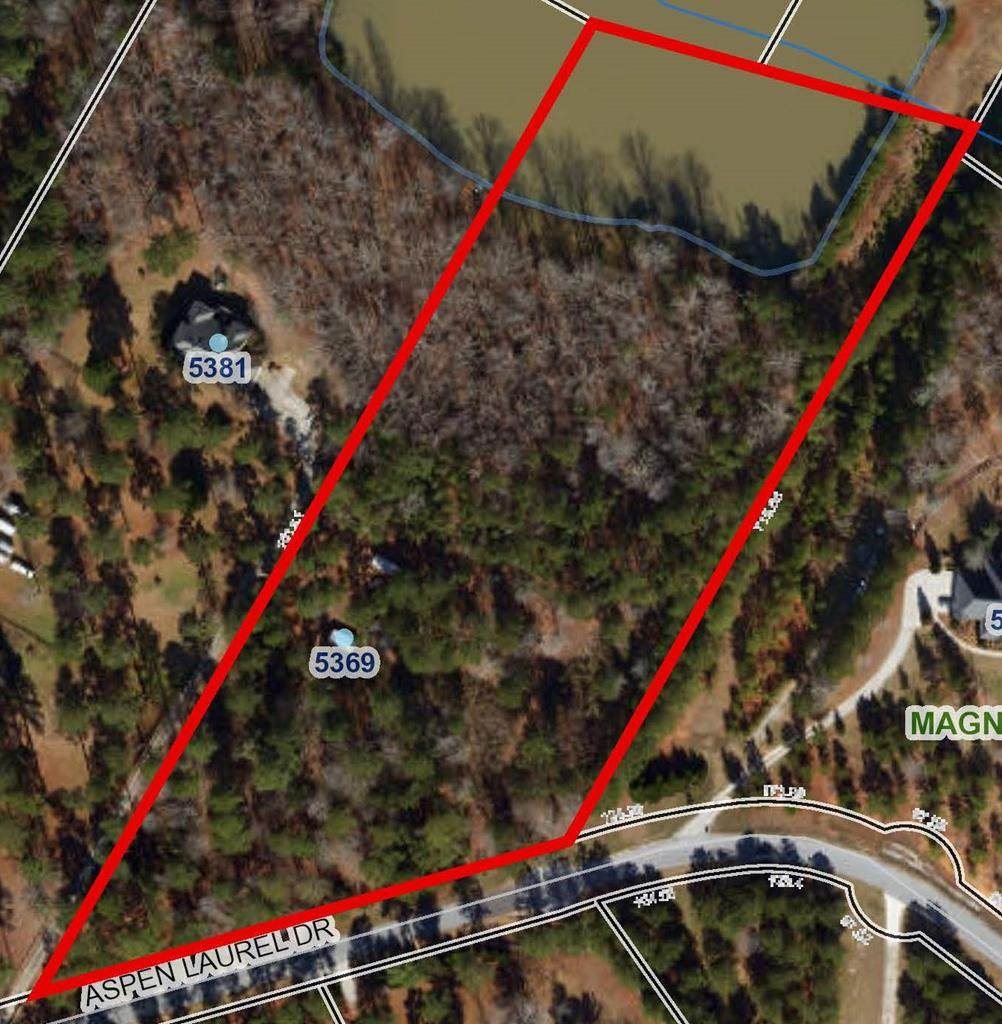 5369 Aspen Laurel Drive - Photo 1