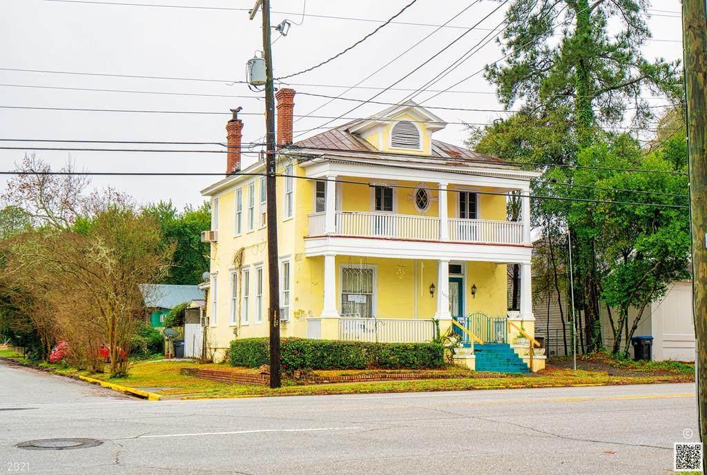 1862 Central Avenue - Photo 1