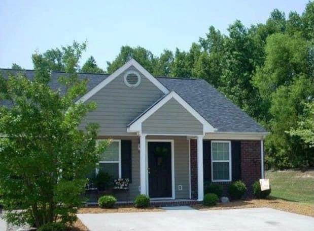 1835 Honeysuckle Way, Grovetown, GA 30813 (MLS #466509) :: Melton Realty Partners