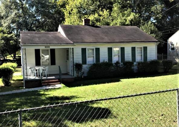 2050 Telfair Street, Augusta, GA 30904 (MLS #466628) :: Melton Realty Partners