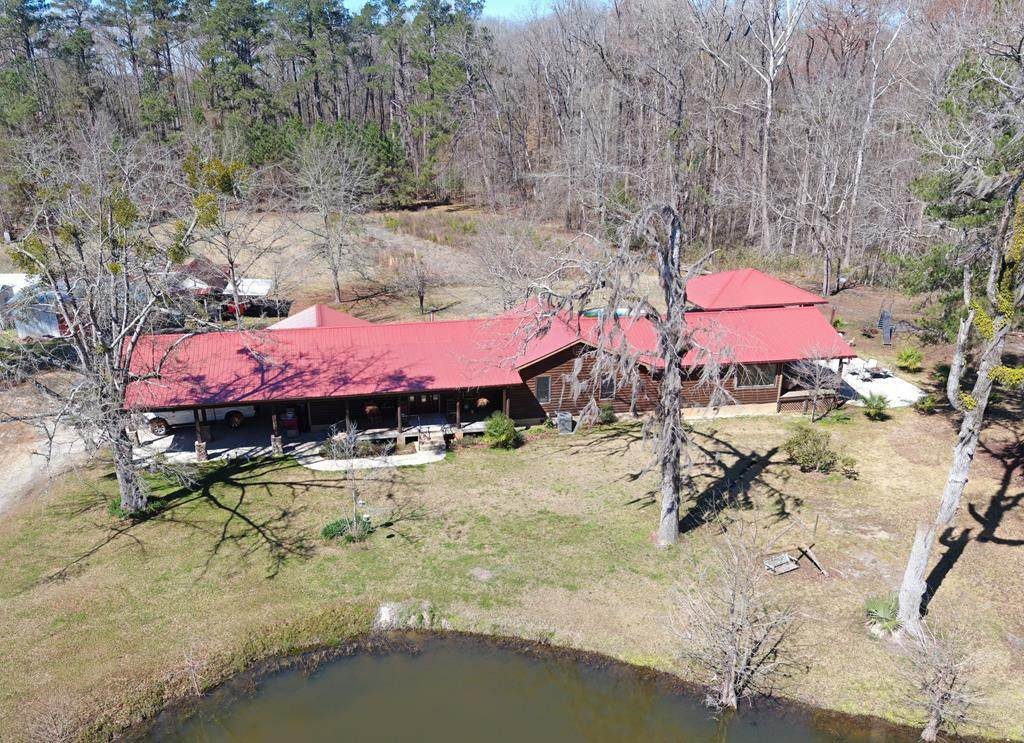 4703 Story Mill Road - Photo 1