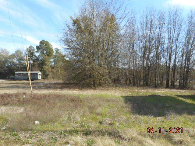 2850 Deans Bridge Road - Photo 1