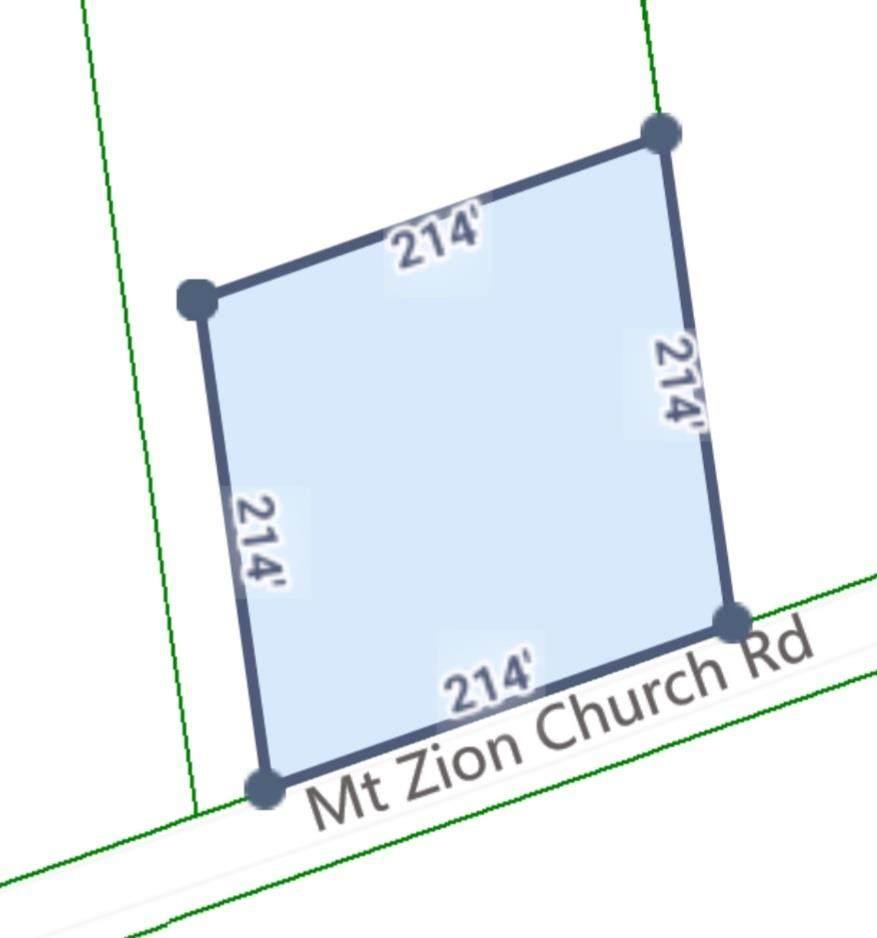01 Mount Zion Church Road - Photo 1
