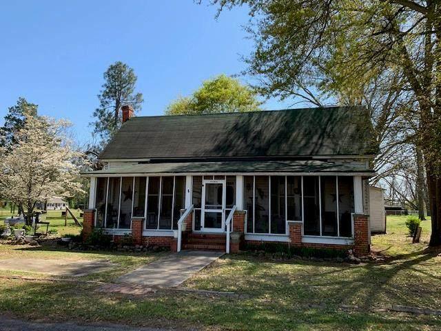 5596 Oak Court - Photo 1