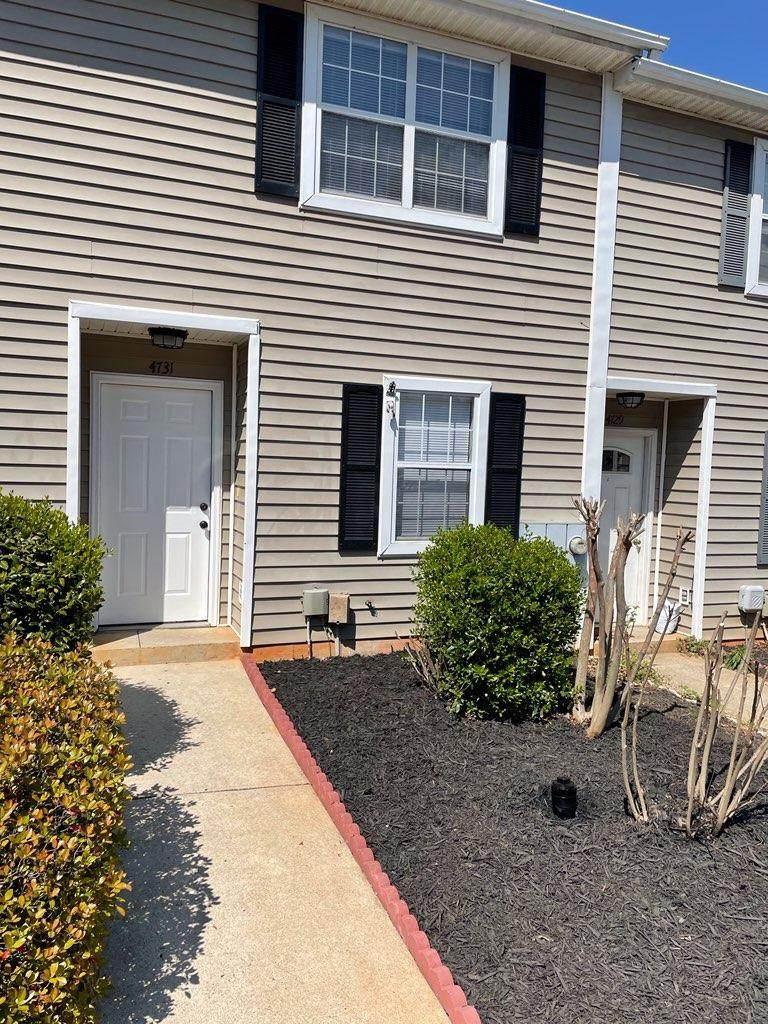 4731 Brookwood Drive - Photo 1