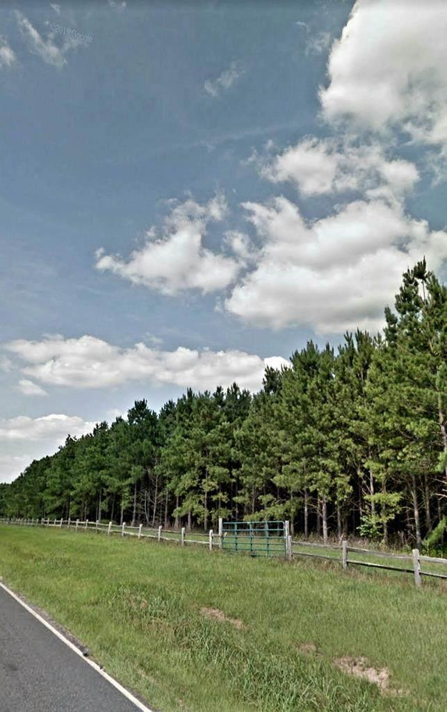 000 Mount Calvary Road - Photo 1