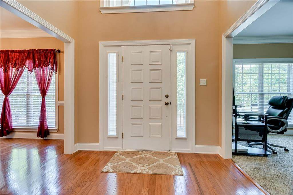 https://bt-photos.global.ssl.fastly.net/augusta/orig_boomver_1_468742-2.jpg